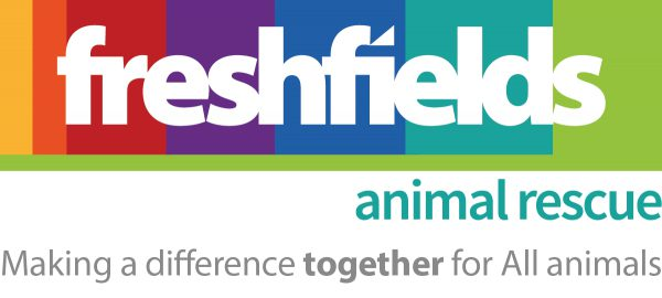 Freshfields Animal Rescue
